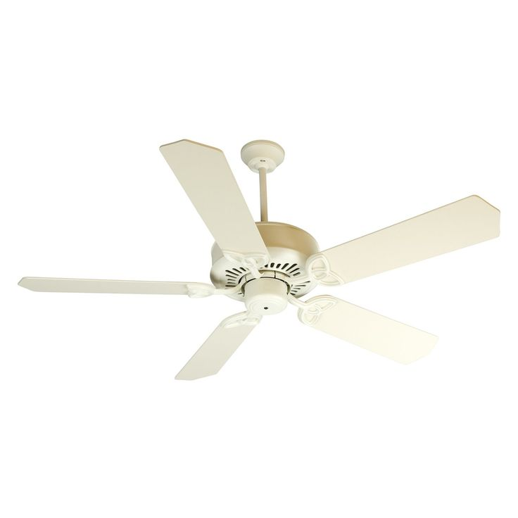 13 best uplight ceiling fan images on pinterest blankets ceilings sentry kit ceiling fan lighting universe aloadofball Image collections