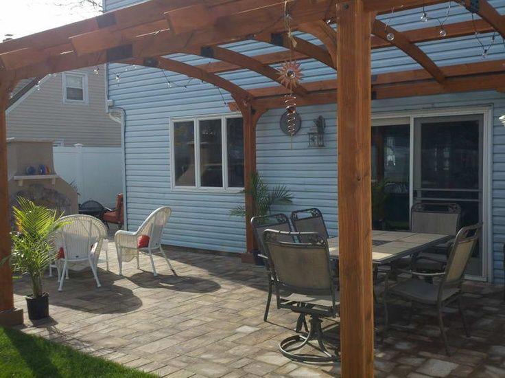 inexpensive backyard ideas to create patio ideas on a budget patio ideas - Affordable Patio Ideas