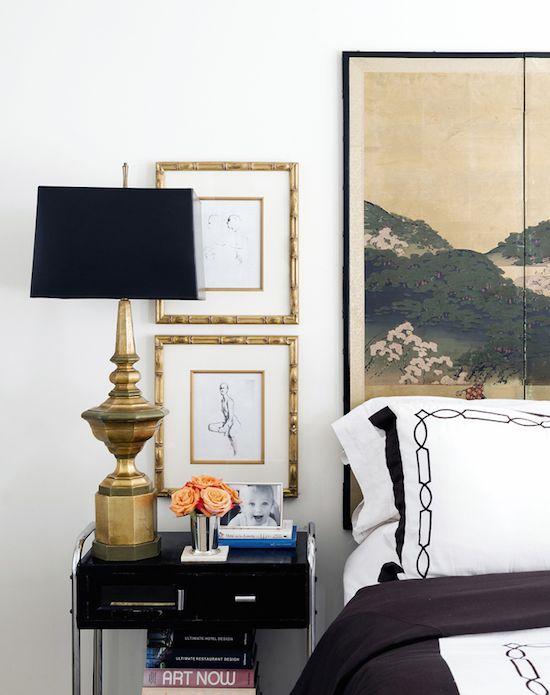 Rb Furniture Property Home Design Ideas Mesmerizing Rb Furniture Property