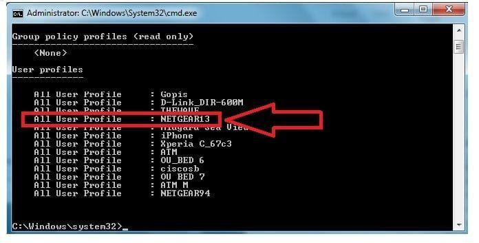 bd284e7a515028e543be4f5d4264f26a - How To Get Mac Address From Ip Address Command Line
