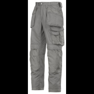 Ahhhh the Snickers Cooltwill 3211 work trouser, just what we need on these balmy summer days...in Monagahn