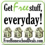 Free #Homeschool Deals: Bargains, Goodies, and TONS of daily FREE STUFF for Families!!: Kindle Freebies, Free Homeschool, Homeschool Families, Homeschool Ideas, Homeschool Blog, Amazons Kindle, Homeschool Deals, Free Stuff, Homeschool Freebies