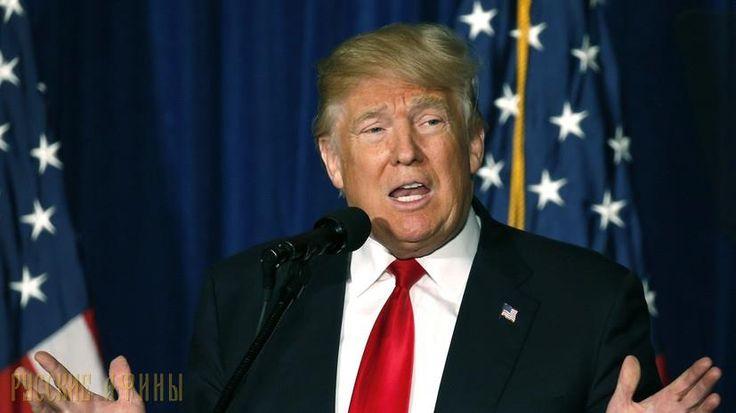 Трамп нанял для охраны 370 элитных военных из России http://feedproxy.google.com/~r/russianathens/~3/KSP7EPYDaps/19781-tramp-nanyal-dlya-okhrany-370-elitnykh-voennykh-iz-rossii.html  Война недавно избранного президента США Дональда Трампа против Центрального разведывательного управления в настоящее время обострилась до такой степени, что новый лидер Америки даже не разрешает своим жене и ребёнку появиться рядом с Белым домом, сообщает издание defence.ru.