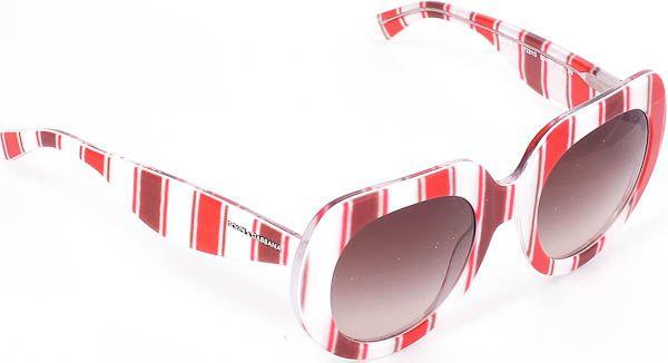 Dolce Gabbana 4191P/272213/50 #sunglasses #optofashion