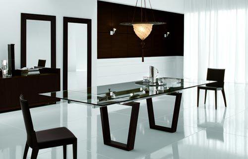 sala da pranzo moderna03