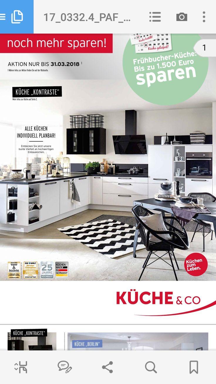 84 best Amazing Kitchens images on Pinterest | Home ideas, Kitchen ...
