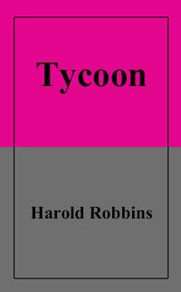 21 best english novels images on pinterest english novels pdf and tycoon pdf book by harold robbins free download fandeluxe Choice Image