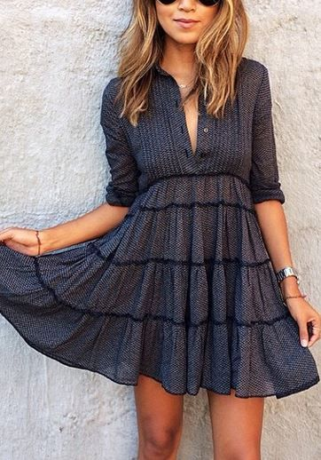 adorable dress on trendslove