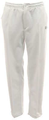 Snap Caps 177882: Ladies Green Play Professional Sports White Trouser - Bowls, Golf -> BUY IT NOW ONLY: $47.16 on eBay!