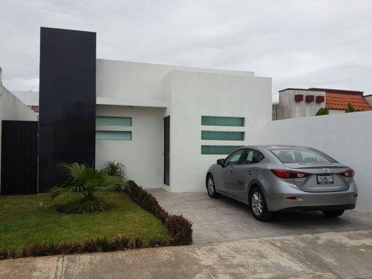 Cotoweb Diseño Web + Hosting en Mérida, Yucatán