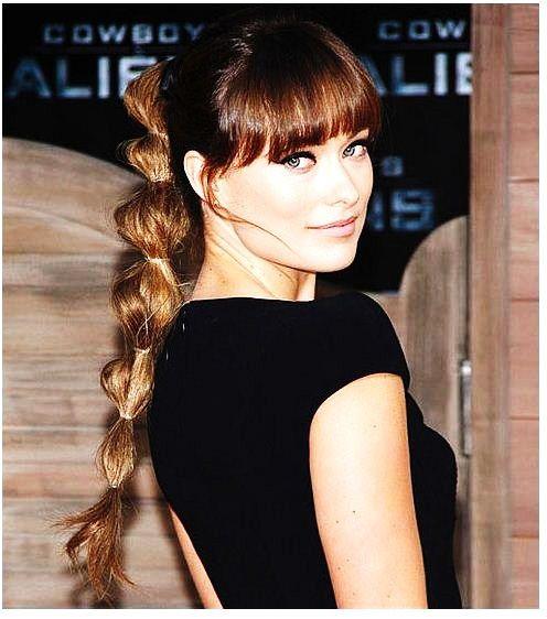 26 πανεύκολα καθημερινά χτενίσματα για μακριά μαλλιά | Beautetinkyriaki.gr (21)