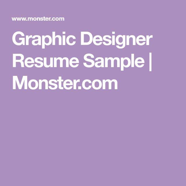 best 25 graphic designer resume ideas on pinterest creative cv