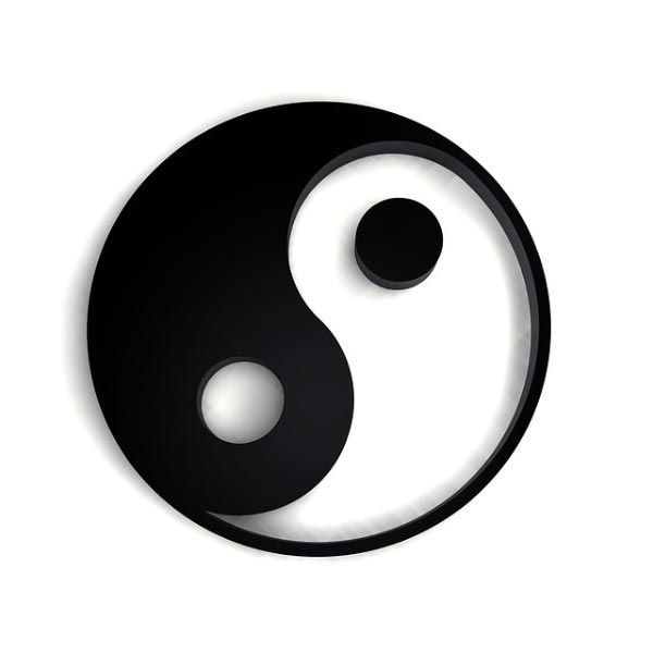Ingredientele succesului : ying yang #ying #yang #dezvoltarepersonala #succes http://cristianfertea.ro/solutii-pentru-dezvoltare-personala/ingredientele-succesului-2/