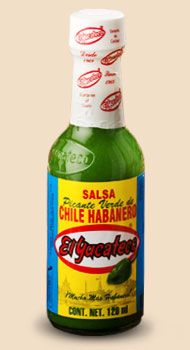 This sauce is amazing!  I add it to ranch dressing and use it as a dip for chicken, pork, whatever!  Yum!