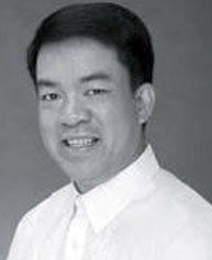 Senator Koko's interview with TEMPO on Cristine Reyes, Ate Vi and Nora Aunor.
