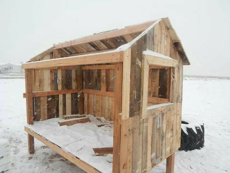 140 Best Images About Goat Houses On Pinterest Goat Barn