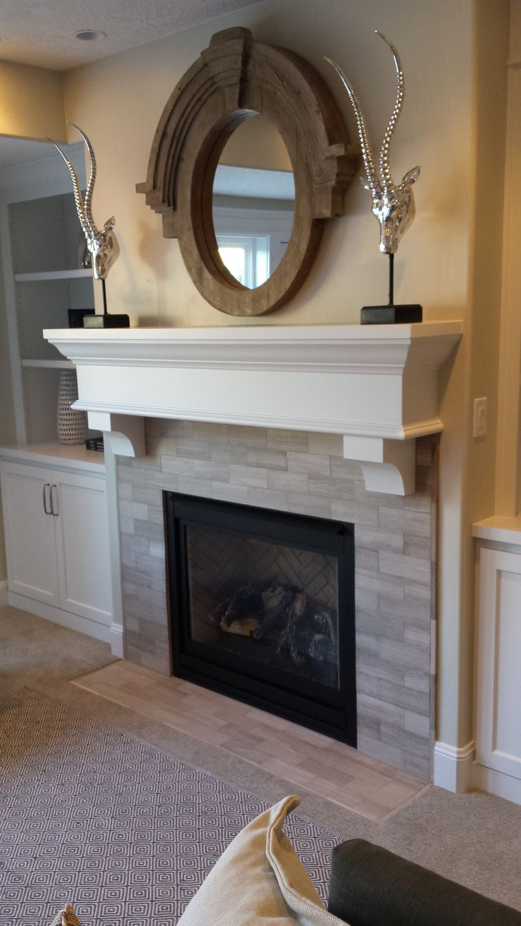 547 best камины images on pinterest fireplaces fireplace ideas