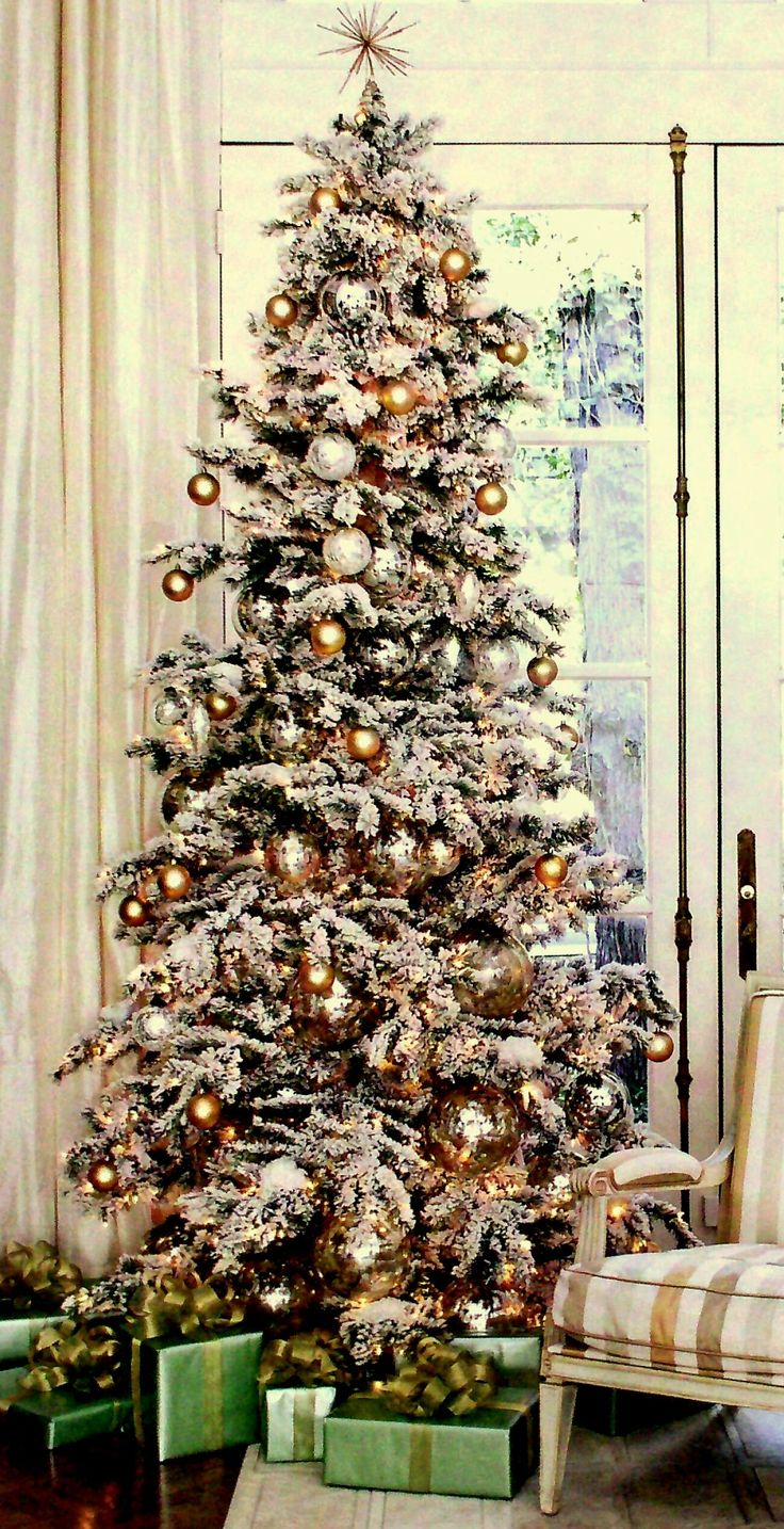 It's hard to believe that Christmas has come and gone for another year. It was a…