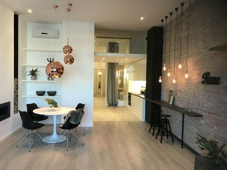Lakás eladó Tabán 70 m² - HomeHunters - Ingatlanok