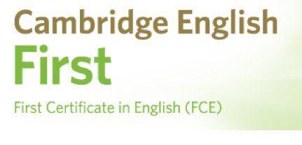 Preparación para los exámenes de Cambridge del First Certificate in English – FCE – Mayo 2014 | Colloquial Community Lanzarote