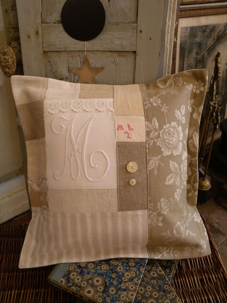 I love this, perfect for memory pillows, would also make a beautiful memory quilt---db