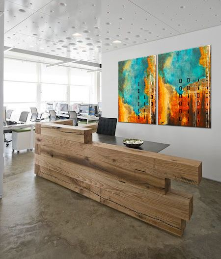 Citaten Scribbr Xxl : Beste afbeeldingen van schilderijen in bedrijven busje