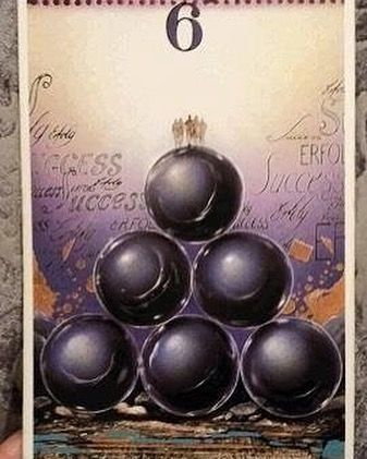 #tarotreadersofinstagram #riderwaite #jendevillier #sanantonio #Success #Balance  #Tarot #TarotCards #Karma 6 of Discs/Pentacles/Coins- This particular card typically shows a scale in the picture no matter what deck it is from. Its there to represent a sense of balance of give and take. That is pretty much what the card means is working to achieve a sense of balance in whatever youre trying to accomplish whether that be finances relationships or career. Pentacles are typically money oriented…