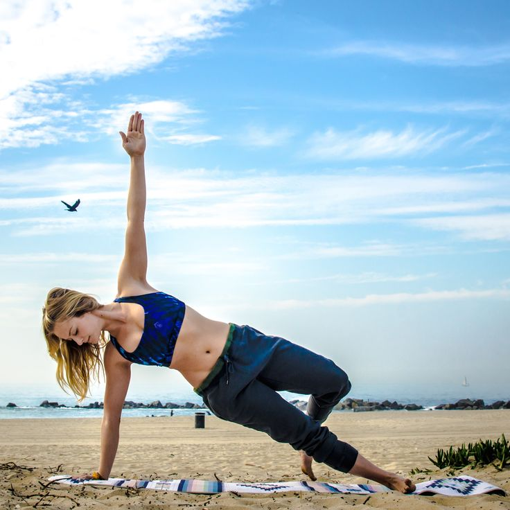 1000+ Images About Yoga Mat On Pinterest