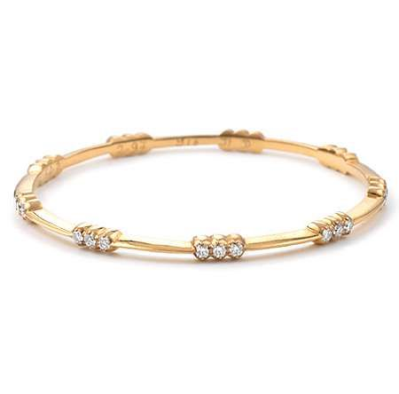 diamond bangles indian | home all brands indian jewellery gold bangles diamond bangles 109410