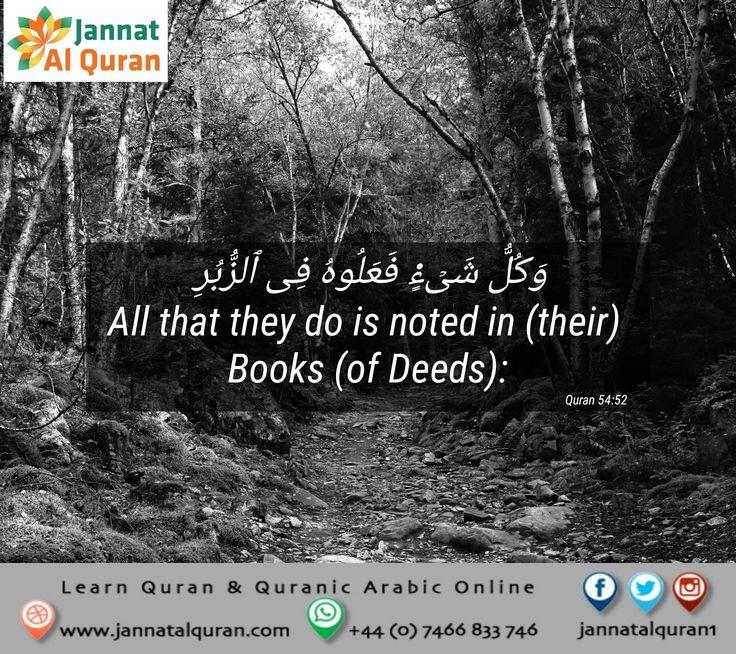 All your deeds are recorded, thus work for this moment!  #islam #islamicquotes #islamicreminder #islamic_images #allah #quran #classes #muslim #muslimah #good_deeds #forsakeofallah #tojannah #paradise #allahuakbar #subhanallah