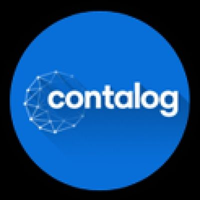 Best 25+ Inventory management software ideas on Pinterest - inventory stock list