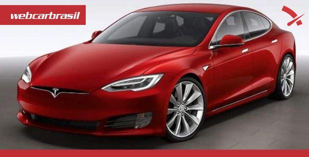 A importadora Elektra Motors – sem ligação com o Grupo Electra do Paraná – vai abrir uma loja para comercialização de modelos da Tesla Motors em São Paulo. A revenda deverá abrir as portas em dezem…