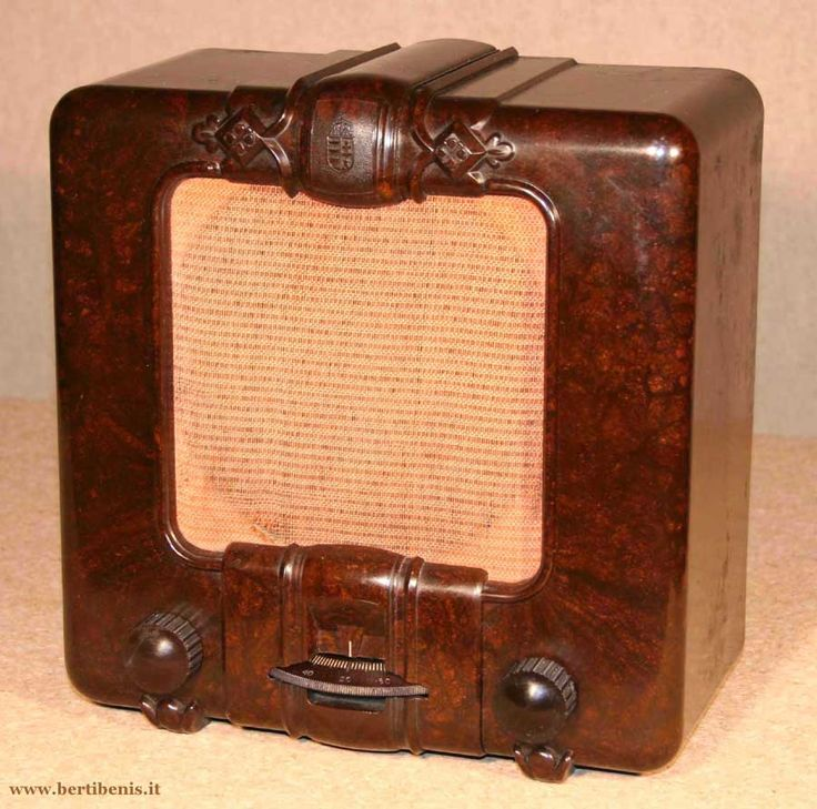 Orion Electronics Mail: 597 Best Images About Vintage Radios On Pinterest