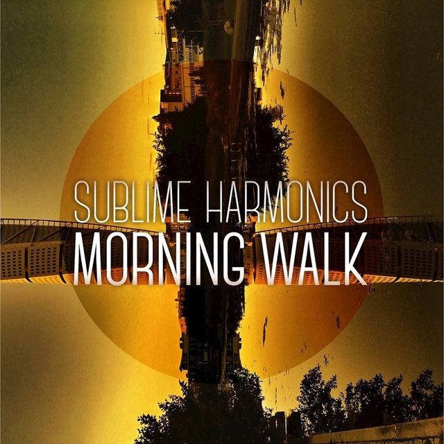 Dance With Grace, a song by Sublime Harmonics on S…