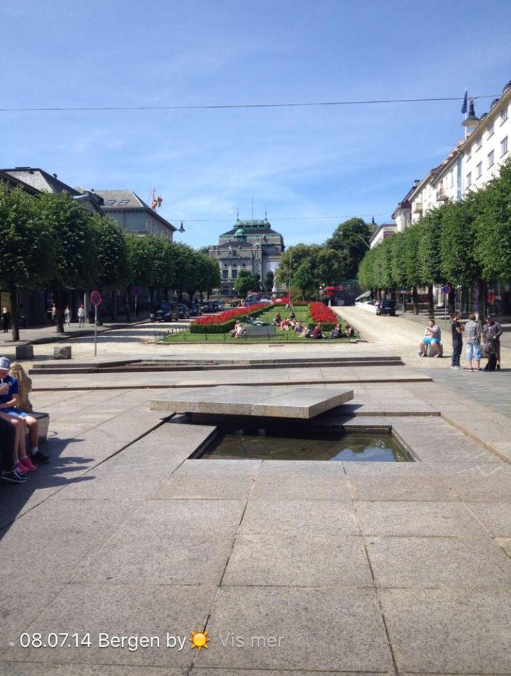 08.07.14 Bergen