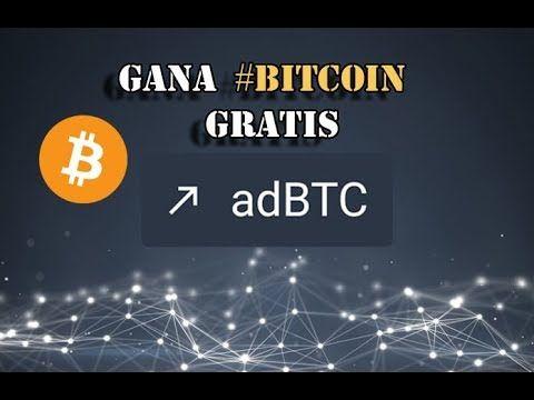 Bitcoin mining hardware usb over ethernet