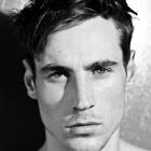 The Hottest Male Models of 2012: Rules of Style : Details