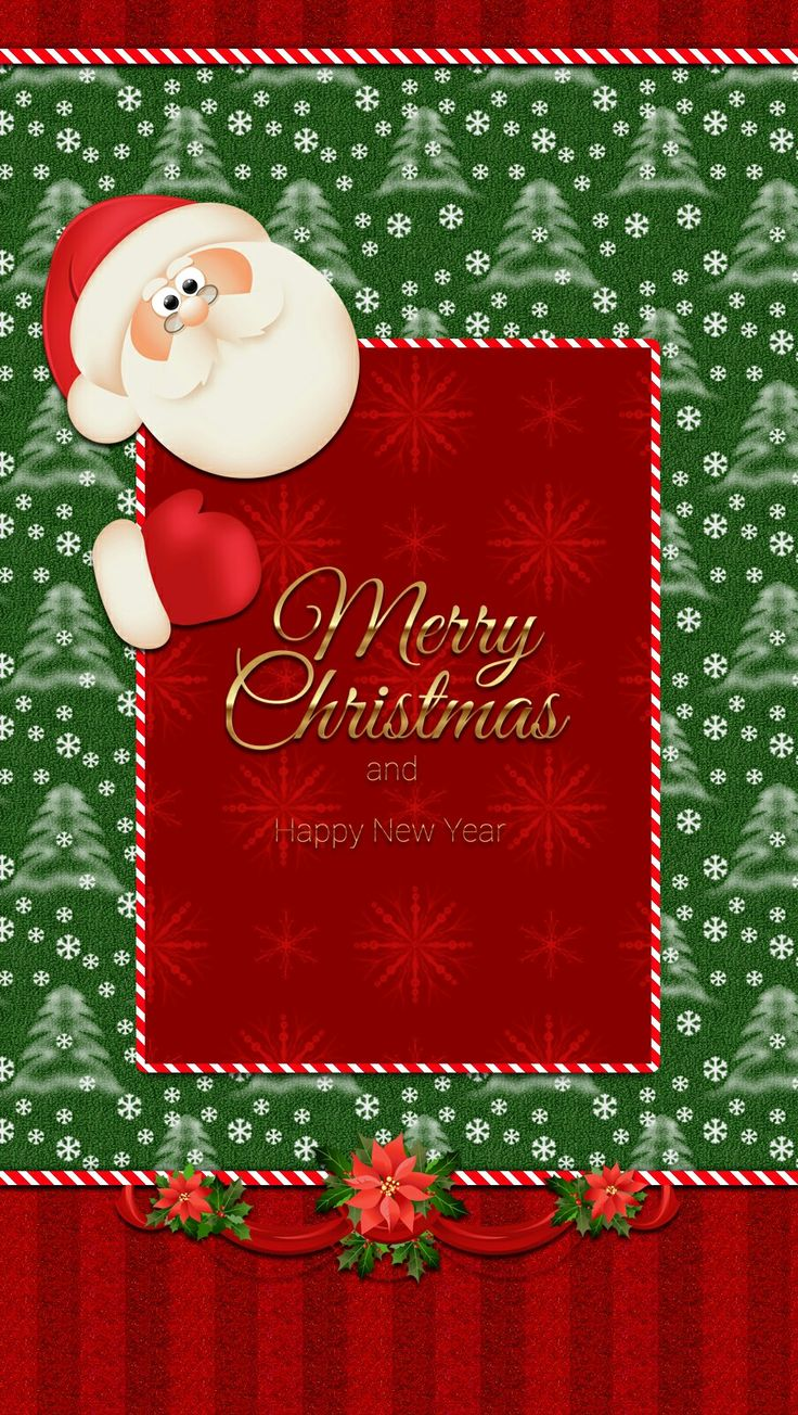 640 best christmas wallpapers images on pinterest christmas time happy new year kristyandbryce Image collections