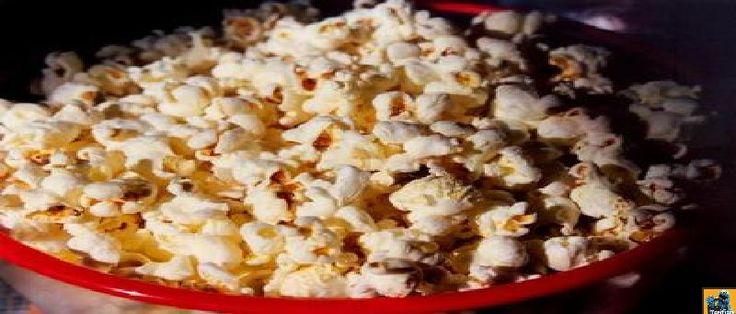 #mısır #patlamışmısır #pratiktarifler #yemek #yemektarifi #yemektarifleri #popcorn #food  Patlamış mısır nasıl yapılır, patlamış mısır malzemeleri, patlamış mısır yapılışı, patlamış mısır tarifi   http://tarifizm.com/patlamis-misir-tarifi/