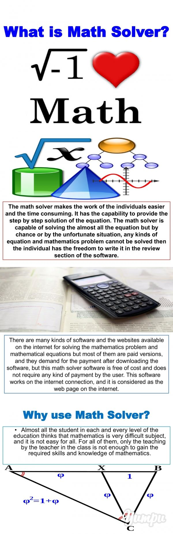best online math problem solver images math the find this pin and more on online math problem solver by mariawilsonit
