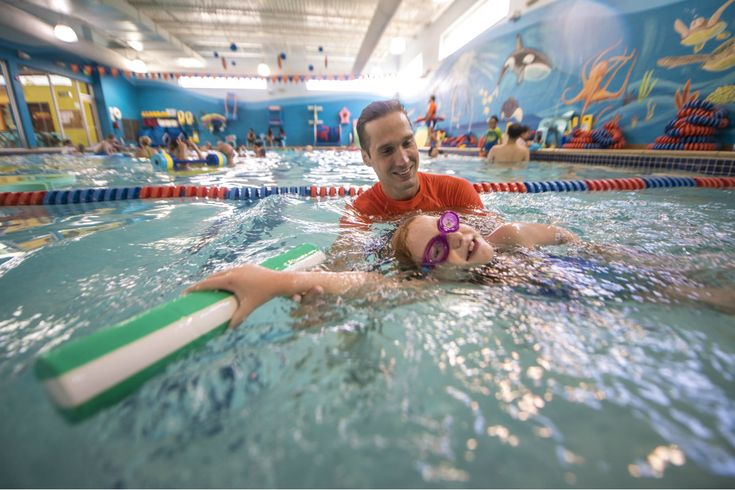 As the article states: Swim school franchises are growing like crazy. And we are thrilled to be named 309 in Entrepreneur's annual ranking of the 500 best franchises. @aquaticsintl #swimminglessons #franchise