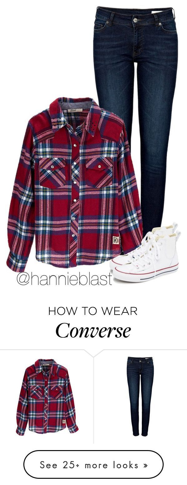 awesome Converse Sets