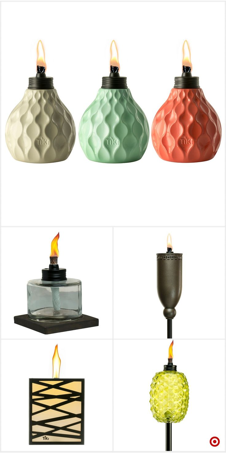 Shop Target for outdoor torch you will love at great low prices. Free shipping on orders of $35+ or free same-day pick-up in store.