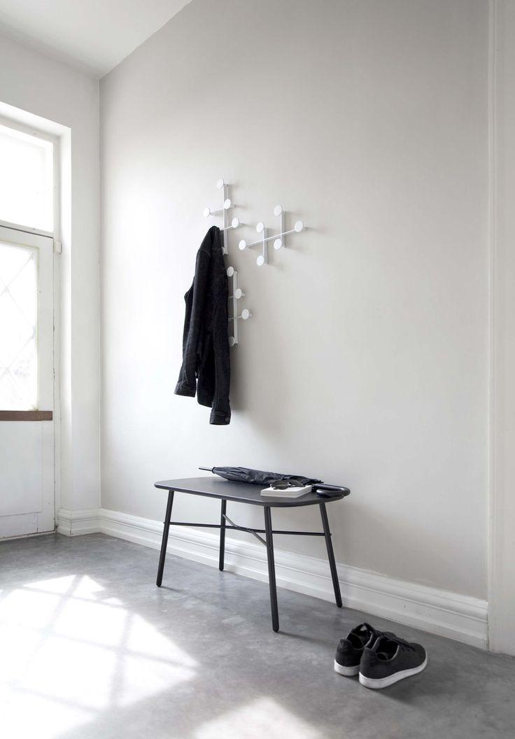 menu furniture minimal design interiors