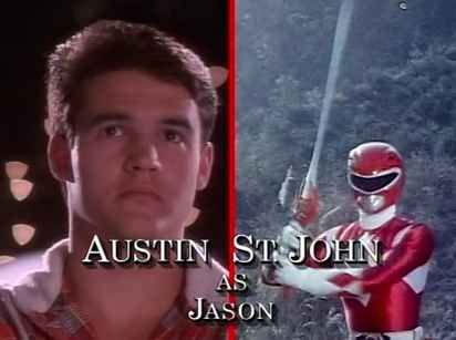 """Here's What The Cast Of """"Mighty Morphin Power Rangers"""" Looks Like Now"""
