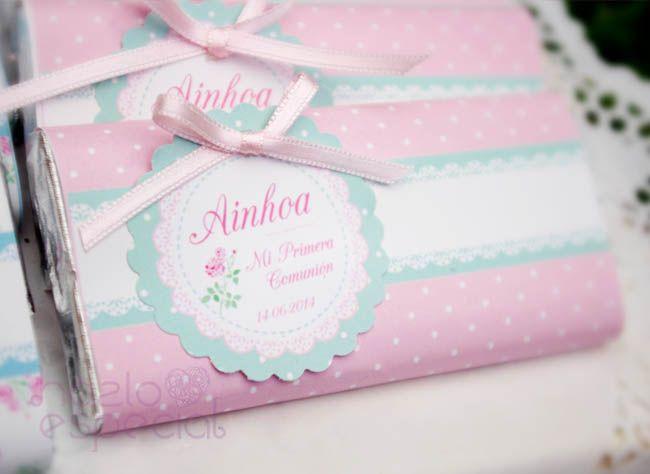 chocolatinas_personalizadas_comunion