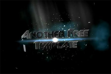 Best 26 After Effects Intro Templates