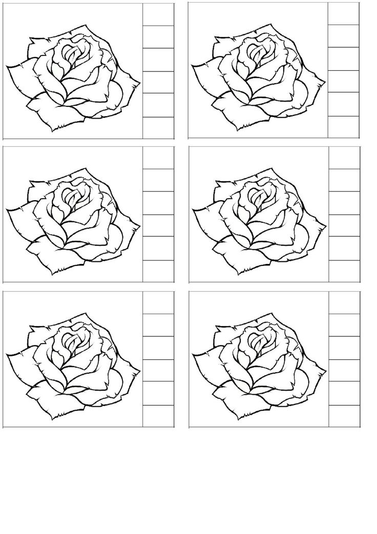 Pin by peggy levesque on copic markers pinterest copic for Marker coloring page