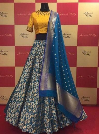 Image result for recycle saree