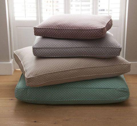 82 best images about dog beds for large dogs on pinterest. Black Bedroom Furniture Sets. Home Design Ideas